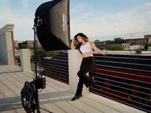 best-advise-for-beginner-portrait-photographers-1536x1145