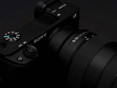 expensive-gear-doesnt-make-you-a-better-photographer-1