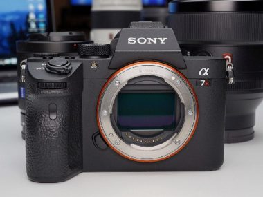 shooting-with-sony-camera-popular-questions-1160x773