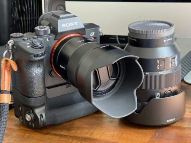 What-camera-should-you-buy-1160x790